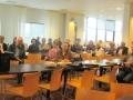 Eläkekerhon kokous 005