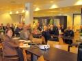 Eläkekerhon kokous 006