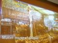 Matin museo