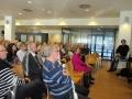 Eläkekerhon kokous 013
